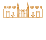 giardino_giusti:logo