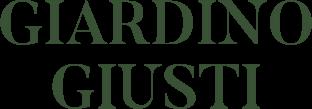 giardino_giusti:logo_typetype